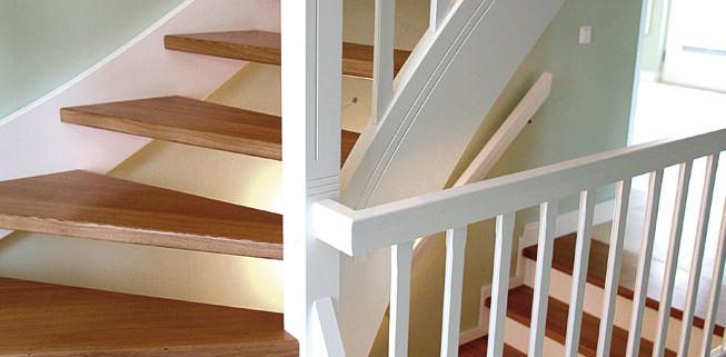 treppenarten suchen sie sich ihre treppe aus architektur
