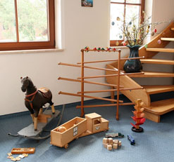 Kinder-Treppen2